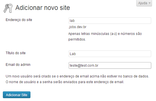 wordpress_subdomain_site_direct